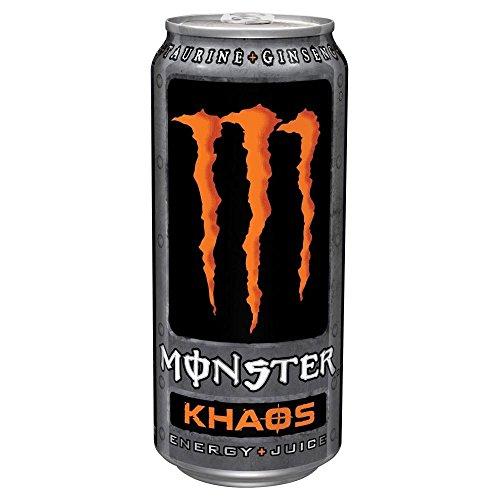 monster-khaos-500ml