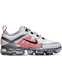 newest 7dfcf 03935 Nike Air Vapormax 2019 GS Running Trainers Aj2616 Sneakers Chaussures
