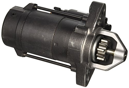 Preisvergleich Produktbild rotovis s80257N Motorroller Anlasser