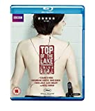 Top of the Lake: China Girl [Blu-ray] [2017]