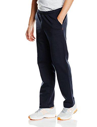 Schneider Sportswear Herren Hose Linz, Marine, 26