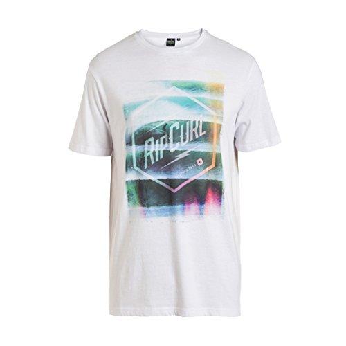 rip-curl-impossibles-camiseta-hombre-blanco-blanco-tallam-talla-del-fabricante-m