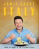 Jamie Cooks Italy - Jamie Oliver