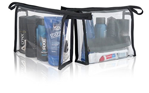 lynx-men-holiday-travel-gift-toiletry-bag-set-deodorant-shower-shampoo-hair-gel-dental-kit