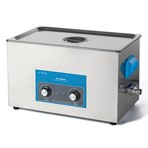 gt-sonic-20l-limpiador-ultrasonico-profesional-calentador-para-limpiar-piezas-metalicos-joyas-gafas-