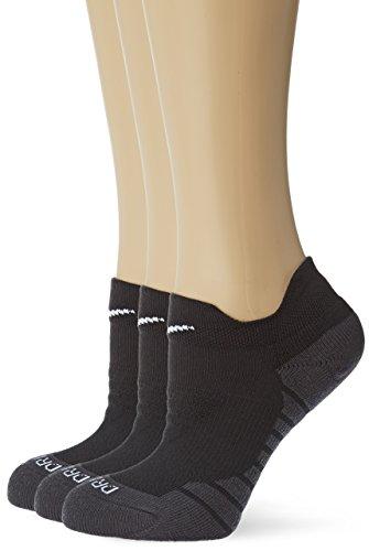 Nike Women's Dry Evry Cush Ns Socks