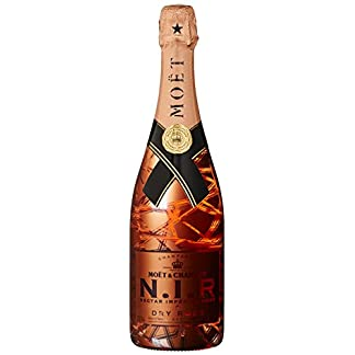 Mot-Chandon-NIR-Nectar-Imprial-Dry-Ros-Luminous-Edition-1-x-075-l