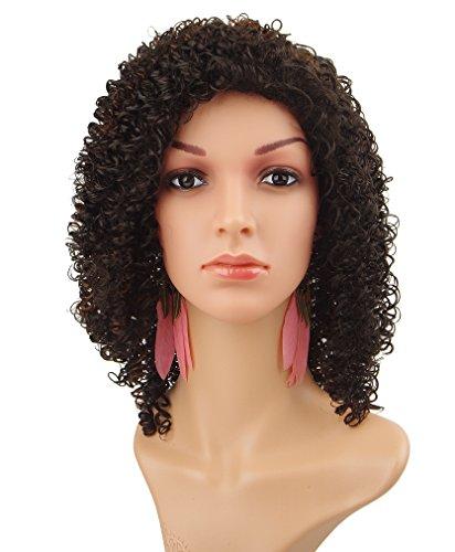 spretty-lange-afro-curly-wavy-schwarz-braun-mixed-perucke-fur-african-american-frauen-kleid-cosplay
