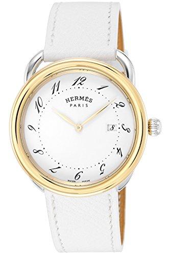 Hermes y#x3000;AR5, 720,130/UBC