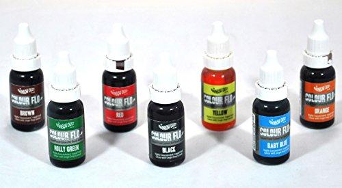 rainbow-dust-pack-economico-color-flo-7-x-colorantes-liquido-alimentario-muy-concentrado-adecuado-pa