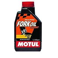 Motul 101142Fork Oil Expert, Light, 1L