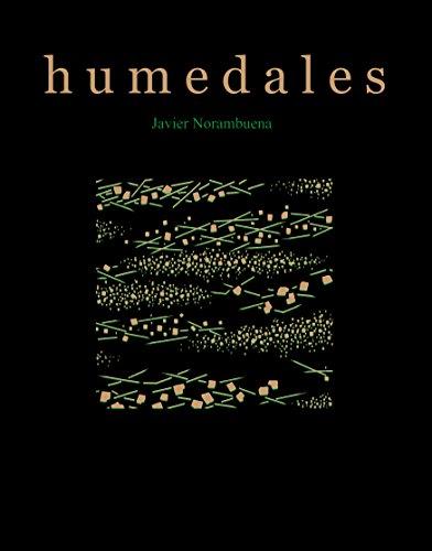 Humedales (Limón Partido nº 21) por Javier Norambuena