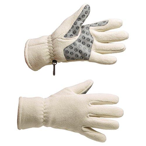 jack-wolfskin-womens-ladies-nanuk-paw-polyester-walking-gloves