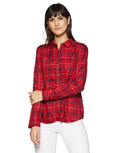 Cherokee by Unlimited Women's Shirt