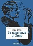 La coscienza di Zeno. Ediz. con bibliografia essenziale