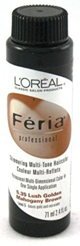 loreal-feria-color-535-24-oz-lush-golden-mahogany-brown-by-loreal-paris