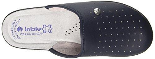 In Blu Royal Cljog 2 2v, Sneakers Garçon Bleu (Blu)