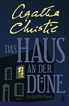 Das Haus an der Düne: Ein Fall für Poirot von [Christie, Agatha]