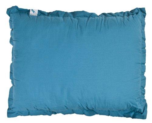 trespass-sleepyhead-travel-pillow-blue-40-x-30-cm