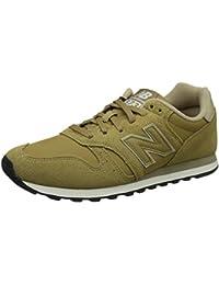 New Balance 373, Chaussures de Fitness Mixte Adulte