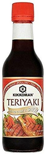 kikkoman-teriyaki-adobo-y-salsa-250-ml-pack-de-2