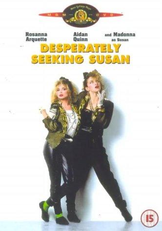 desperately-seeking-susan-dvd-1985
