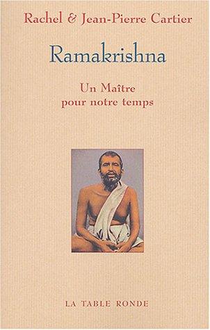 ramakrishna-un-maitre-pour-notre-temps