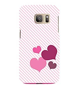 designer back cover for Galaxy S7 edge: printed back cover for Galaxy S7 edge: back cover for Galaxy S7 edge: Galaxy S7 edge back cover: fancy back cover for Galaxy S7 edge: latest back cover for Galaxy S7 edge: funky back cover for Galaxy S7 edge: Galaxy S7 edge cover: Galaxy S7 edge cases and covers: Galaxy S7 edge back covers for girls: Galaxy S7 edge back covers for boys