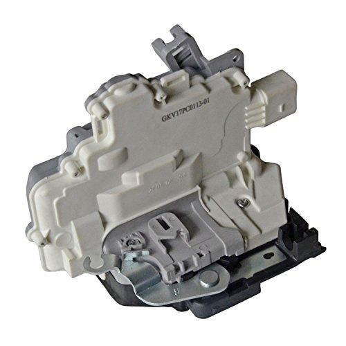 Preisvergleich Produktbild 1p1837016 vorne rechts Beifahrerseite Power Tür Schloss-Verriegelung ACTUATOR