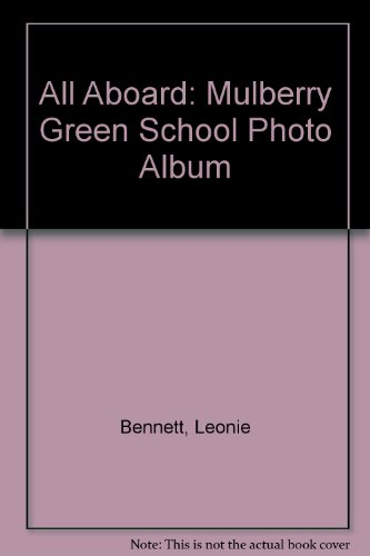 all-aboard-mulberry-green-school-photo-album