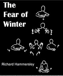 The Fear of Winter (English Edition)