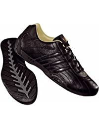 new products 37a18 e8d26 adidas Adi Racer Low schwarz Gr.37 1 3