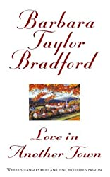 Dangerous to Know [Paperback] by Bradford, Barbara Taylor