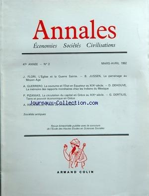 Images-Encyclopédie. Moyen-Âge, tome 2