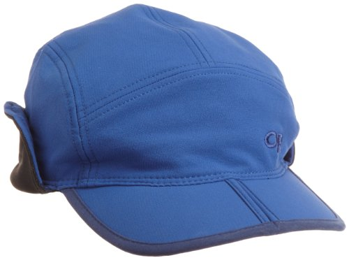 outdoor-research-exos-cap-true-blue-l-xl