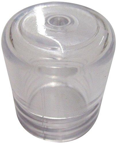 z-Sichtglas mit Vakuum-Projektor, Hi-Flow Pool und Spa Multiport Ventil ()