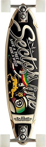 sector-9-bamboo-hot-steppa-sidewinder-complete-longboard-skateboard-837-x-325-by-sector-9