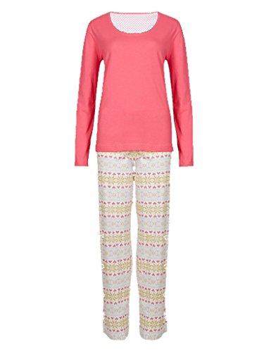 marks-and-spencer-ensemble-de-pyjama-femme-rose-