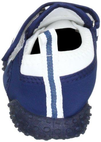 Playshoes-Aquaschuhe-Badeschuhe-Maritim-mit-UV-Schutz-174781-Jungen-Aqua-Schuhe