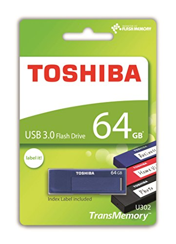 toshiba-transmemory-u302-64gb-usb-30-azul-unidad-flash-usb-memoria-usb-usb-30-31-gen-1-usb-30-type-a