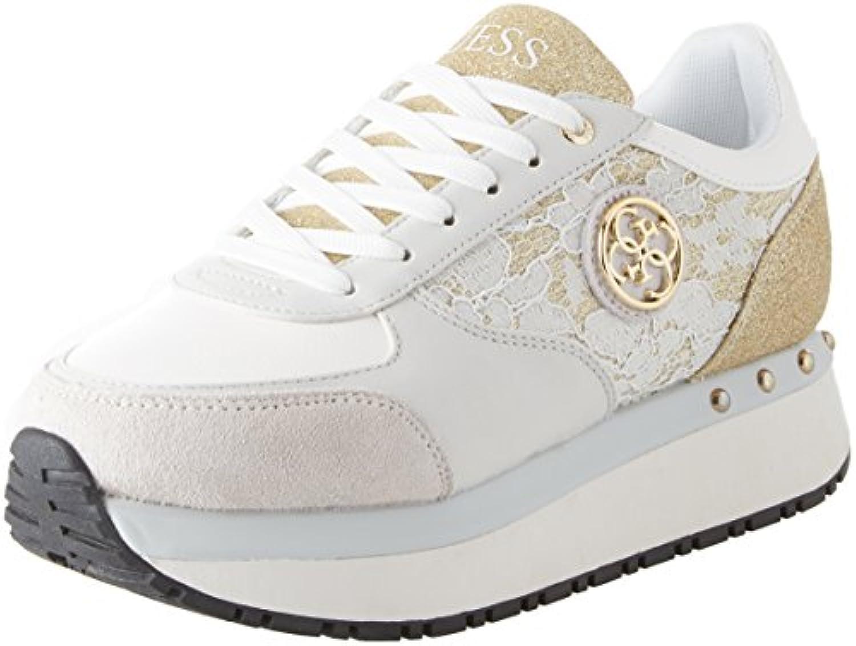 Converse All Star zapatos personalizadas (Producto Artesano) Warrior Girl -