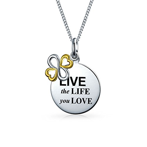 ayllu-live-life-necklace-gold-plated-sterling-silver-electroplated-16in