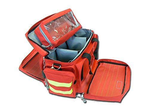 Zoom IMG-2 gima borsa smart per soccorritori