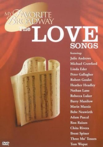 my-favourite-broadway-the-love-songs-dvd
