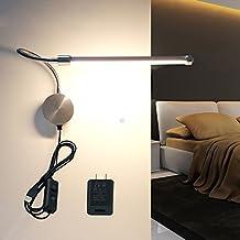 suchergebnis auf f r wandleuchte mit stecker. Black Bedroom Furniture Sets. Home Design Ideas