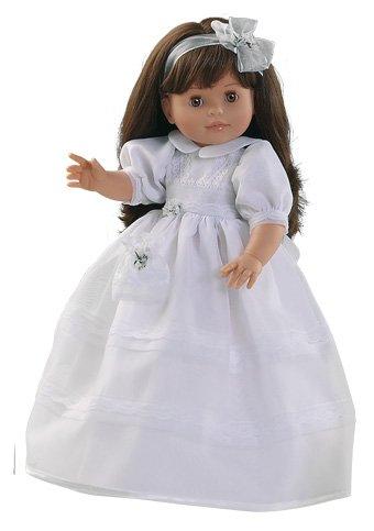 paola-reina-356-bambola-norma-principessa-da-comunione