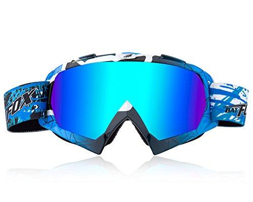shinmax-gafas-de-esqu-unisex-motocross-deportes-snowmobile-esqu-de-nieve-snowboard-gafas-anti-polvo-