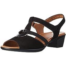 competitive price a3cb7 ad542 Suchergebnis auf Amazon.de für: Ara Schuhe Damen Weite H
