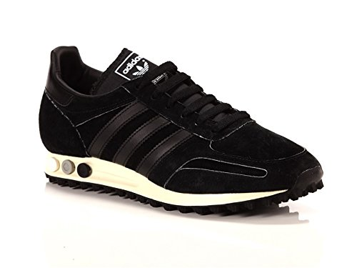 Adidas Originals L.A. Trainer OG art. S79944 Nero, 42 MainApps