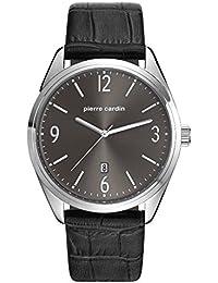 Pierre Cardin Herren-Armbanduhr PC107861F02